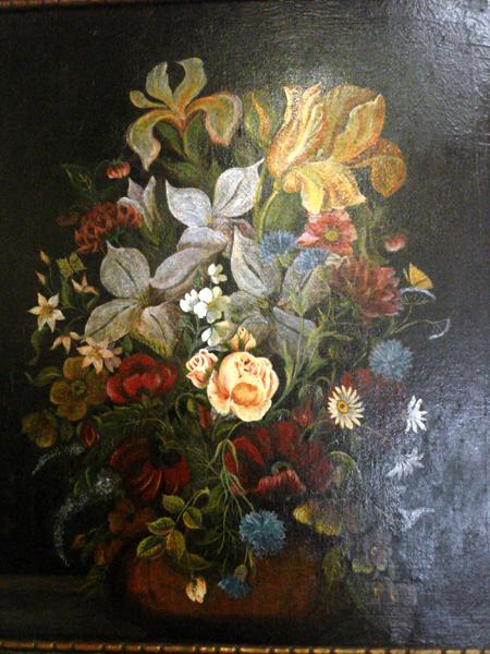 Galleria d'arte Dipinti e stampe