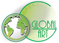 Global Art Agency